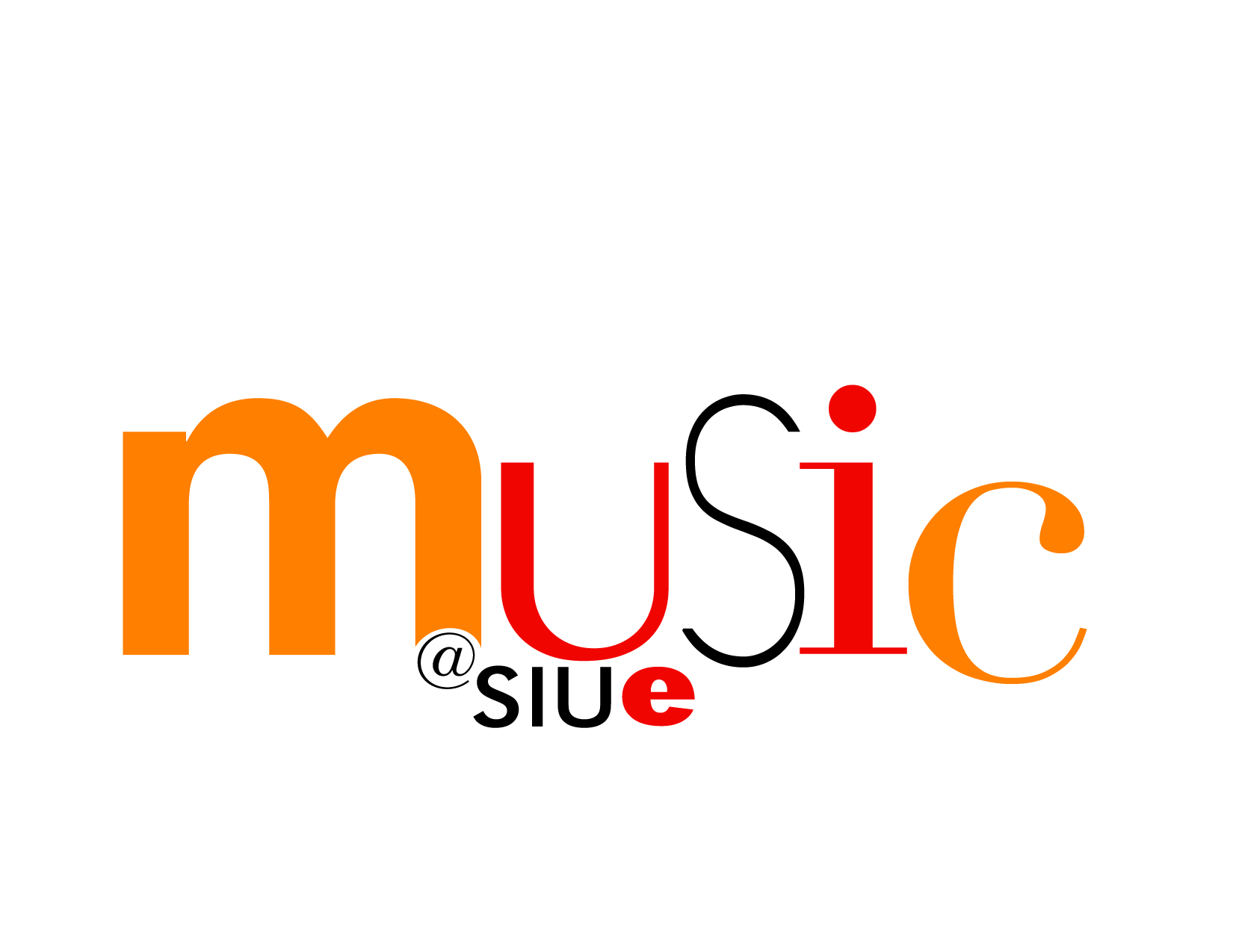 MUSIC_siue_color