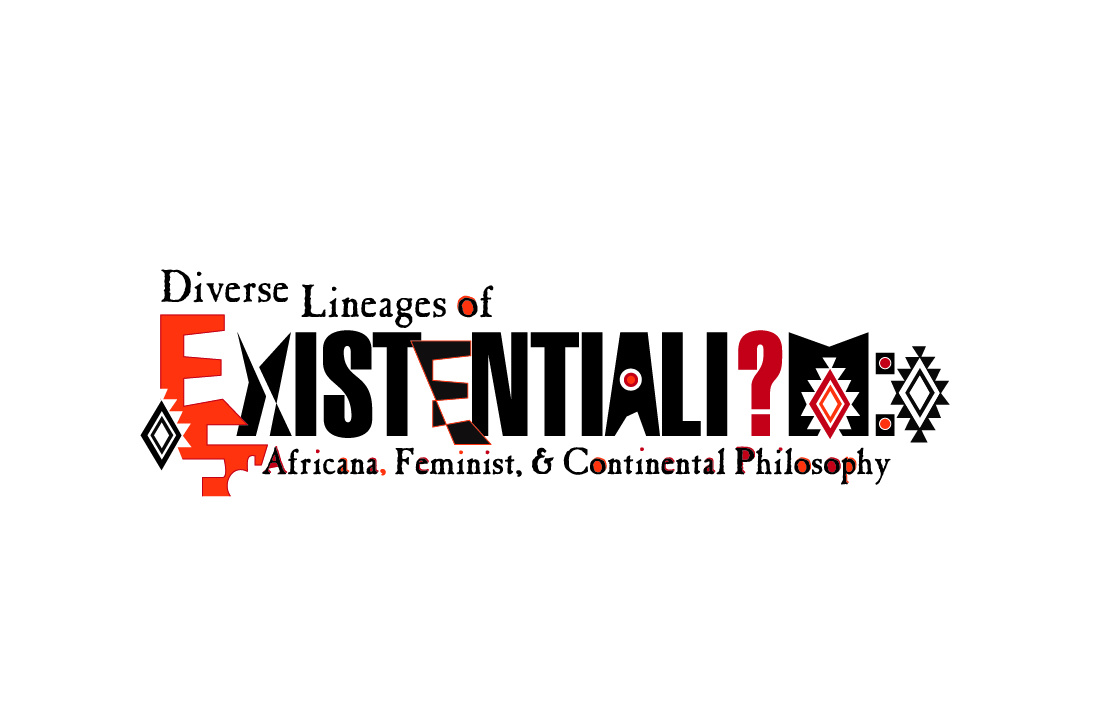 Existentialism Conference