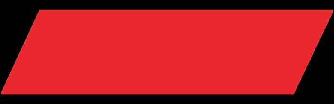 Parallelogram 1.png