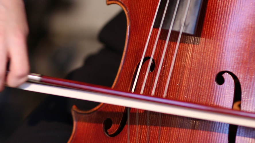 very close up cello 2.png