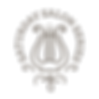CMT_icons.png