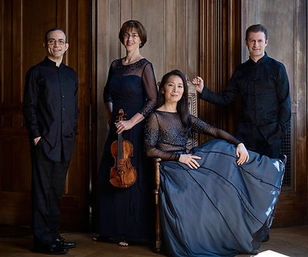 Brentano Quartet 2 _edited.jpg