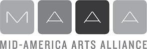 MAAA_logo_grayscale.jpeg