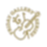 CMT_icons4.png