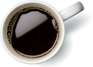 cup-mug-coffee-png-free-26951.png