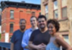 Harlem_Background (1).jpg