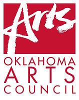 OAC logo.jpg