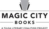 Magic City Books.png