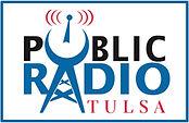 Public Radio Tulsa.jpg