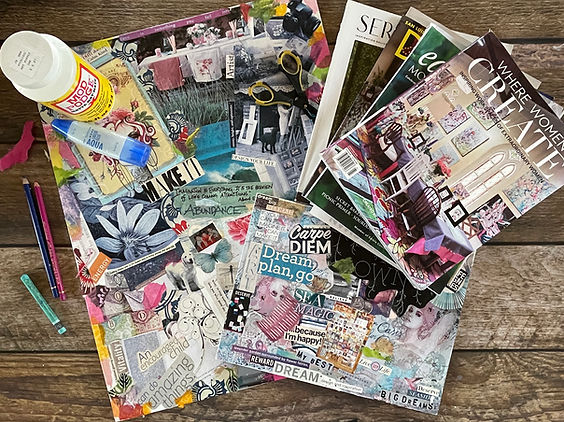 Vision Boards_Magazines.jpg