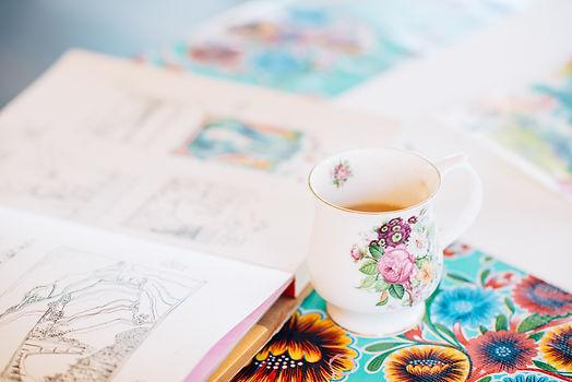 Cup of tea in studio.jpg