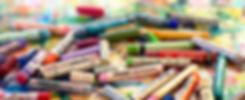 CJ_Lesson 4_Pastels copy 2.jpg