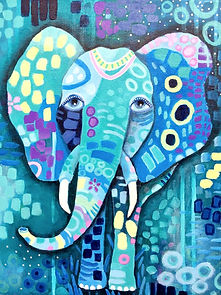 Barbara Ingersoll Whimsical Ellie.jpg