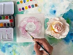 WCB_Rose_Painting_Andrea Garvey.jpg