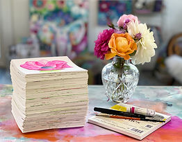WCB_365_stack_flowers_art supplies_backgrd_Andrea Garvey.jpg