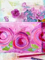 LP Art Journal Andrea Garvey.jpg