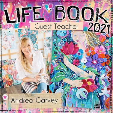 LB2021-AndreaGarvey-TeacherCard.jpg