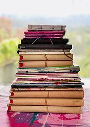 Tall Stack Journal_Andrea Garvey.jpg