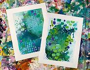 2 Abstract Pieces_Class_Andrea Garvey.jpg