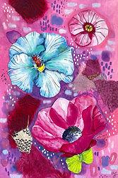 Garden Party_Purple Card Final_Andrea Ga