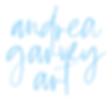 Andrea Garvey Logo 6_20 blue.png
