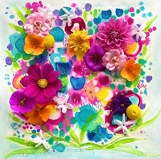 WCB_Abstract Floral with Flowers_Andrea Garvey.jpg