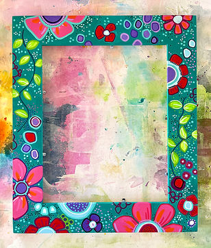 Painted Zoom Frame Final_Andrea Garvey.j