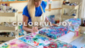 Colorful Joy 1920x1080 title page.jpg