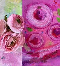 Blooms_Cradle Board_Andrea Garvey.jpg