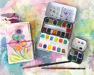 WCB_Journal_Watercolor Set_Andrea Garvey.jpg