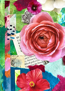 Garden Party_Crop_Big Rose.jpg