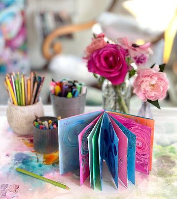 Folded Journal_Vase_Andrea Garvey.jpg