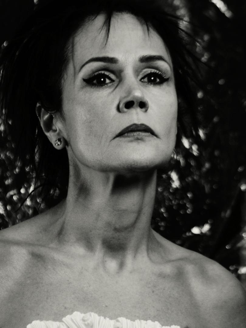 """Antigone - Franck Sorbier Haute Couture Eté 2021 """"Muse en Scène"""""""