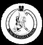 DETOURE_logo LURASCHI CAVALCADE.png
