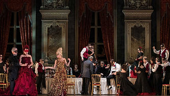 headeractu-traviata.jpg