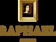 Logo_Hotel_Raphael_paris.png