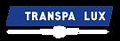 BLANC_PRIX-Logo-Transpalux.png