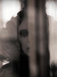 © Amaury Voslion/Franck Sorbier
