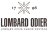 Lombard_Odier_logo.svg.png