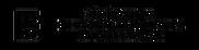 Logo FHCM BLACK copie.png
