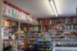 sweetie shop.jpg