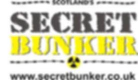 secret bunker.jpg
