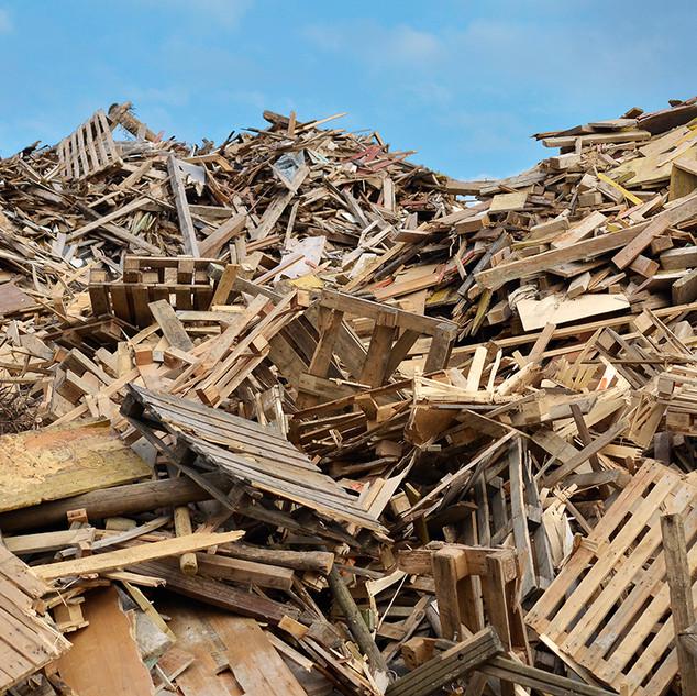 Holz-Recycling.jpg