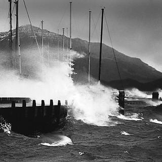 Foto 13 - Sturm im Hafen.jpg