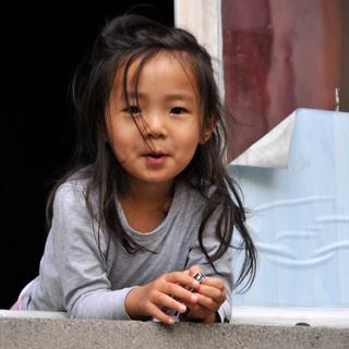 CHINA GIRL-004.jpg