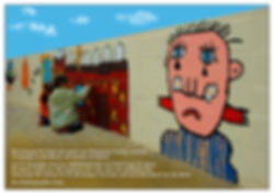 Kinderparadies Flyer ENDE web.jpg