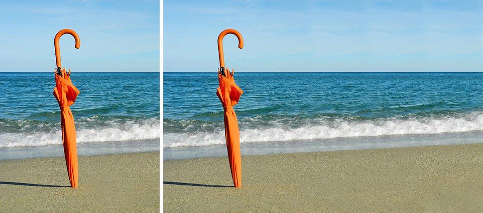 COMBO Strandschirm.jpg
