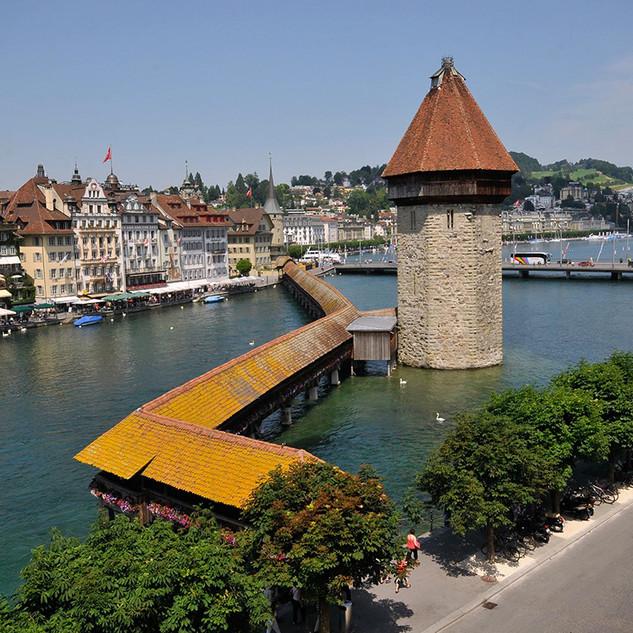 Kapellbrücke.jpg