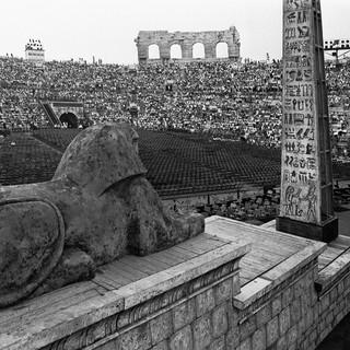 1984-Verona-01.jpg