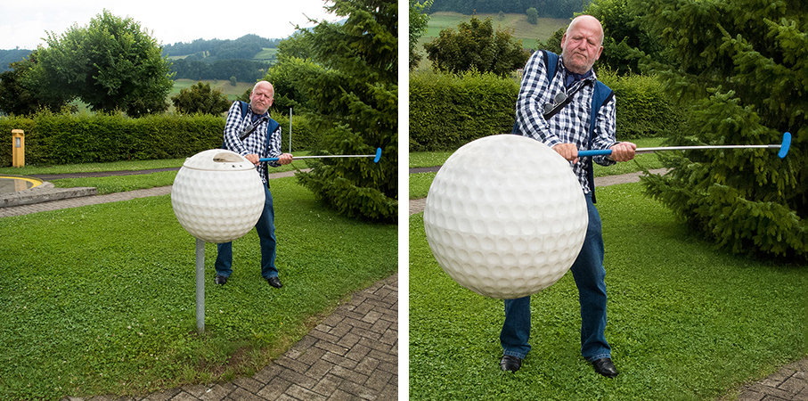 COMBO GOLFBALL klein.jpg